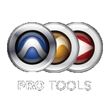 Rental Systems Protools